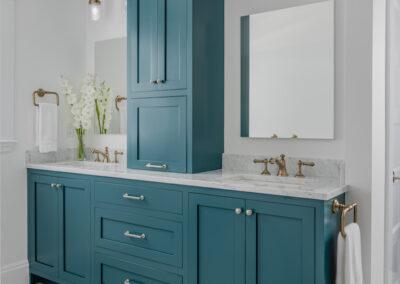 Amy Lynn Interiors Designer Boston Grampian Way33