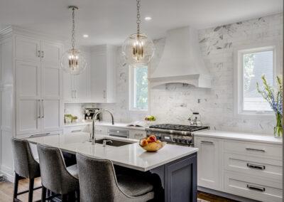 Amy Lynn Interiors Designer Boston Grampian Way4