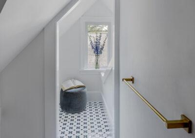 Amy Lynn Interiors Designer Boston Grampian Way40