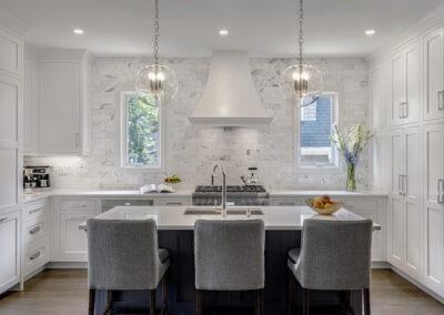 Amy Lynn Interiors Designer Boston Grampian Way7