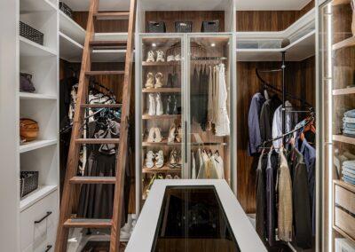 Amy Lynn Interiors Designer Boston Tower Road3