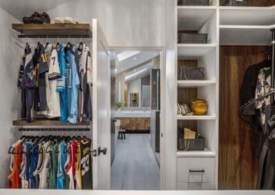 Amy Lynn Interiors Designer Boston Tower Road7