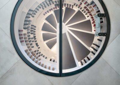 Amy Lynn Interiors Boston Tower 24