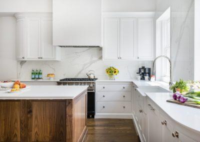 Interior Design Boston East Concord 012