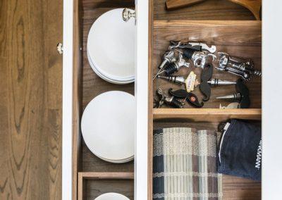 Interior Design Boston East Concord 02