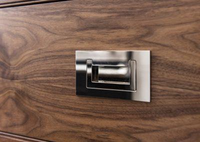 Interior Design Boston East Concord 022