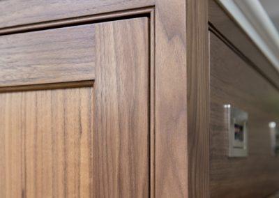 Interior Design Boston East Concord 024