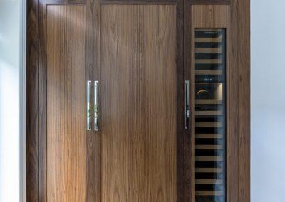 Interior Design Boston East Concord 029