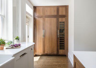 Interior Design Boston East Concord 03