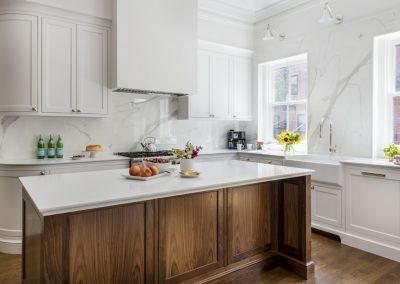 Interior Design Boston East Concord 031