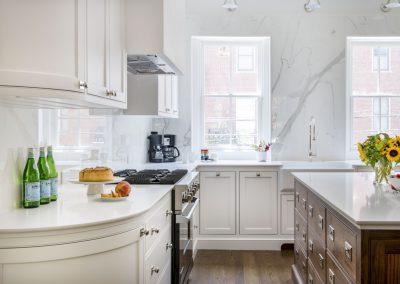 Interior Design Boston East Concord 038