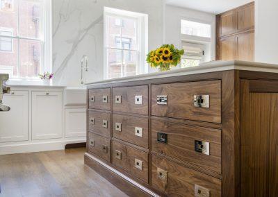 Interior Design Boston East Concord 039