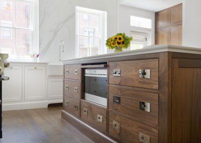 Interior Design Boston East Concord 040
