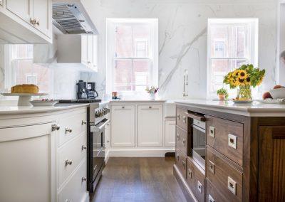 Interior Design Boston East Concord 041