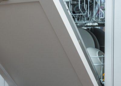 Interior Design Boston East Concord 07