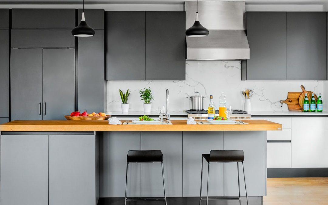 Interior Design Boston Kitchen Hero 4