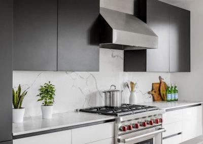 Interior Design Boston Leonard Place Kitchen 013