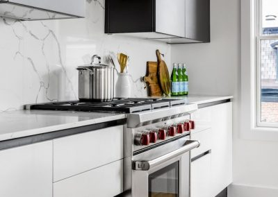 Interior Design Boston Leonard Place Kitchen 014