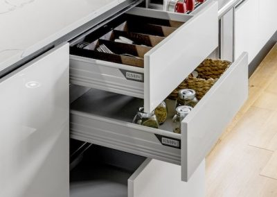 Interior Design Boston Leonard Place Kitchen 023