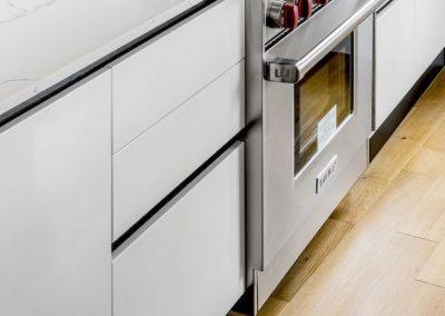 Interior Design Boston Leonard Place Kitchen 024