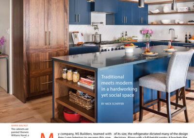 Interior Design Boston Page 1