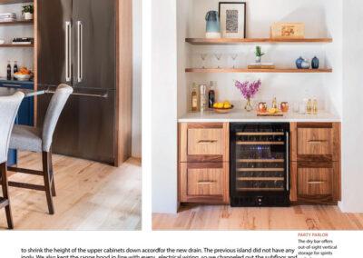 Interior Design Boston Page 2