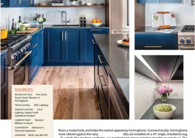 Interior Design Boston Page 3