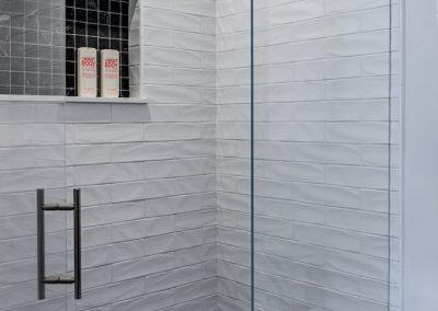 Interior Design Boston Terrence Road Bathroom 012