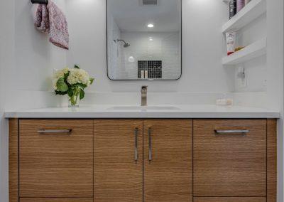 Interior Design Boston Terrence Road Bathroom 014