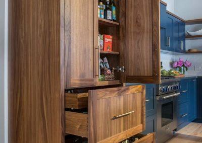 Interior Design Boston Wormwood Avenue 012