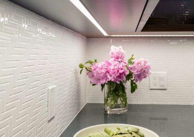Interior Design Boston Wormwood Avenue 016