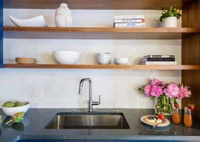 Interior Design Boston Wormwood Avenue 018